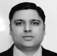 Rahul Luthra