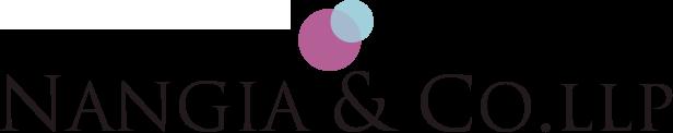 aboutus-page-logo