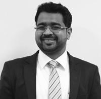CBDT reiterates tolerance range under transfer pricing rules- Amit Agarwal