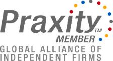 Praxity