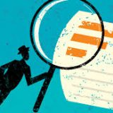 Economic Times <br/>GAAR not to apply on income from investments before April 1