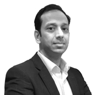 Neeraj Agarwala