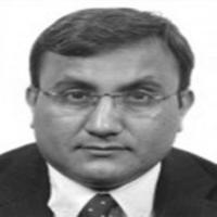 Pratul Jain 1