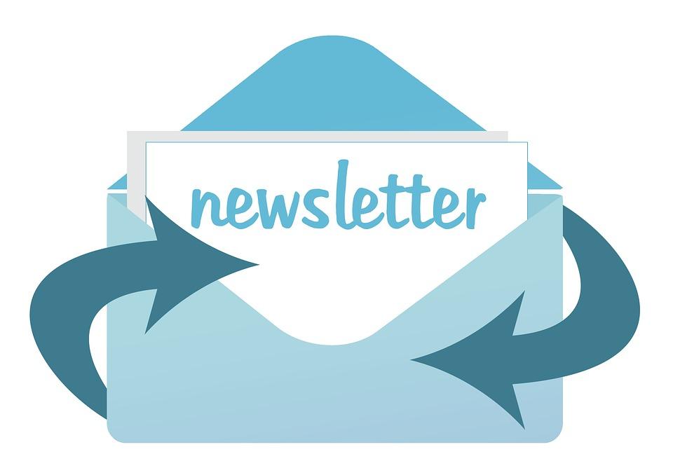 Nangia Advisors LLP – Tax & Regulatory Newsletter , November 01 – 15