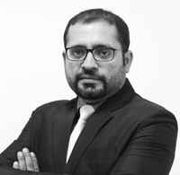 India Makes First Tax Evasion Arrests Under GST Regime – Himanshu Relan