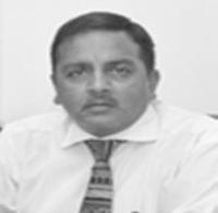 R. P. Easwaran
