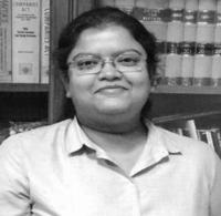 Tanushree-Roy