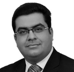 Transfer Pricing – Inching Closer to Global Standards – Nitin Narang