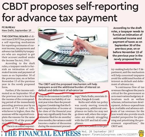 https://www.nangia.com/wp-content/uploads/2017/09/CBDT-Advance-tax-payment-Shalu-Kapadiya.jpg