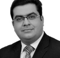 CBDT relaxes norms for MAP & APAs- Nitin Narang