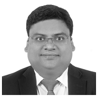Closer scrutiny of trusts and institutions on cards, draft rules out – Prateek Agarwal