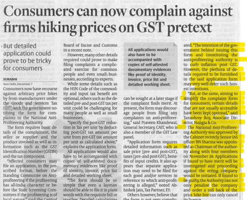 Consumers-can-now-Tanushree