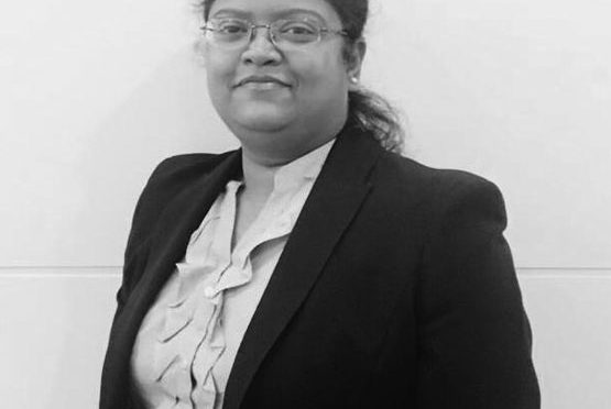 Employee contracts need to be re-worded post GST- Tanushree Roy