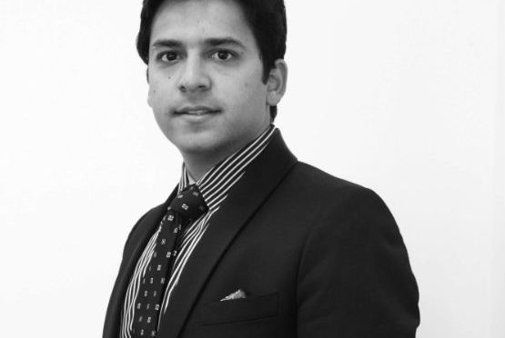 Money gifted by relative in bank account is not liable to tax – Chirag Nangia