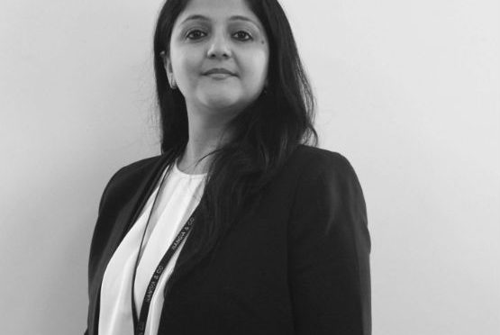 Get a grip on the grey areas before you purchase real estate abroad : Neha Malhotra