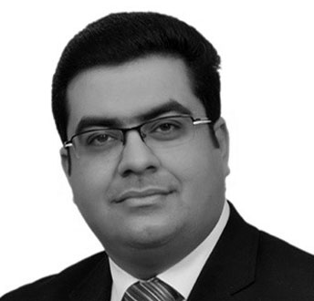 Discussion Draft on Financial Transactions – An Analysis: Nitin Narang and Tarini Nijhara