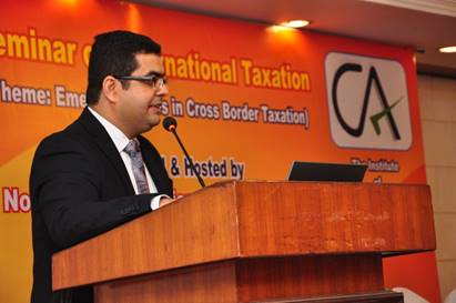 nitin-narang-spoke-at-nirc-seminar-on-international-taxation