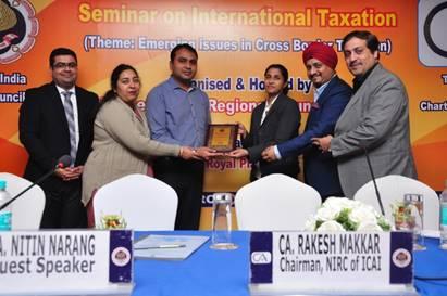 nitin-narang-spoke-at-nirc-seminar-on-international-taxation