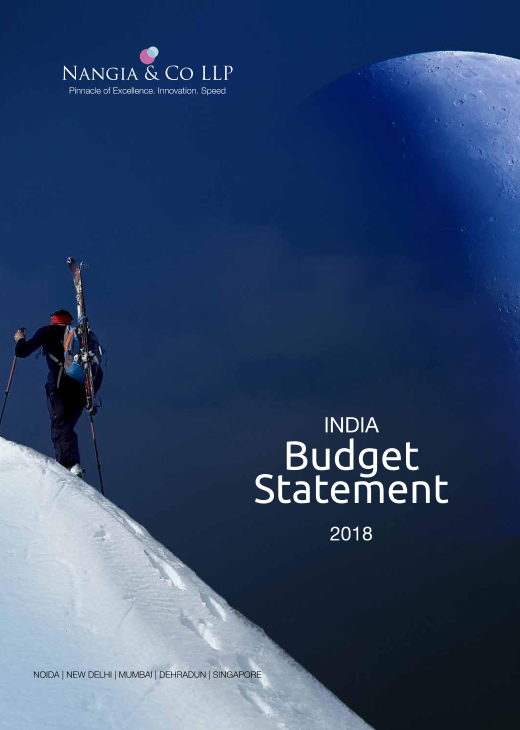 ndia-budget-Statement-2018