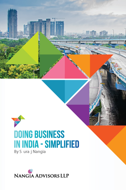 doing-business-in-india-simplified