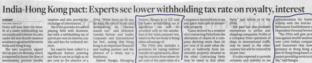 india-hong-kong-pact-what-experts-has-to-say-rakesh-nangia