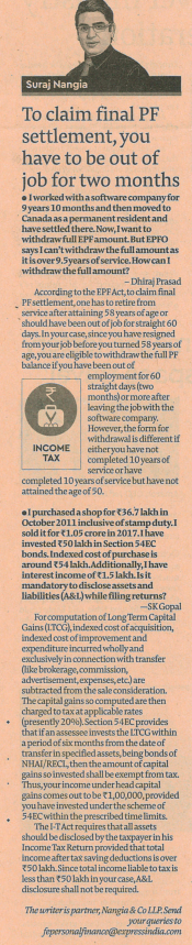 your-queries-section-in-financial-express-by-suraj-nangia-3