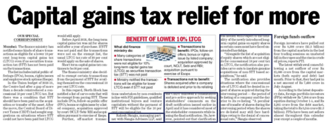 capital-gains-tax-relief-for-more