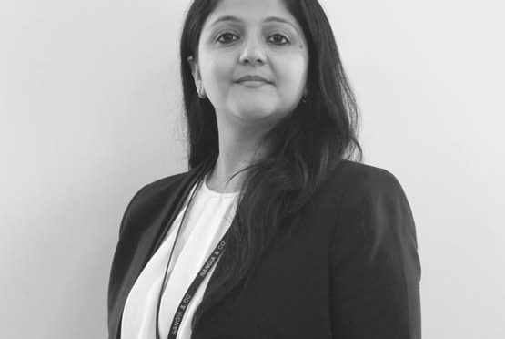 Unaccounted cash in bank locker? Taxmen may knock at your door – Neha Malhotra