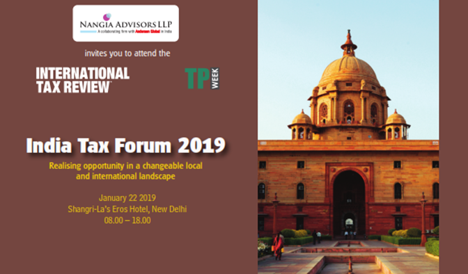 nangia-advisors-llp-international-tax-reviewuk-india-tax-form-2019