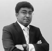 Sandeep Jhunjhunwala