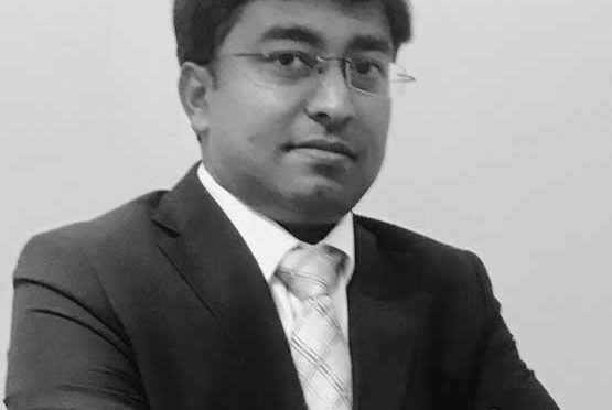 How taxpayers need to conduct in the new regime of e-assessments – Sandeep Jhunjhunwala