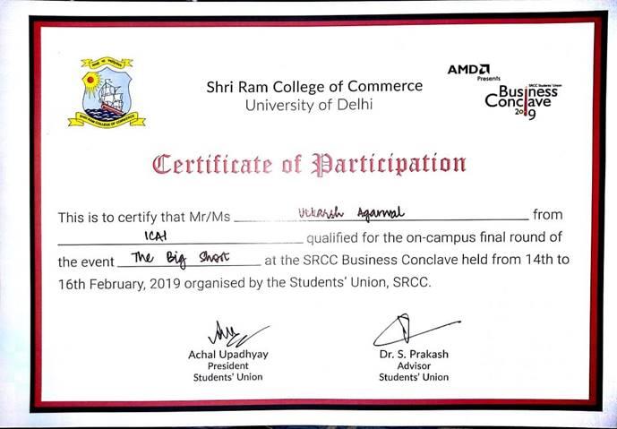shri-ram-college