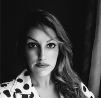 Sophia Hegnauer
