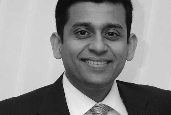 More than super-rich tax, the dull equity market is putting FPIs off – Aravind Srivatsan