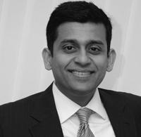 Aravind Srivatsan