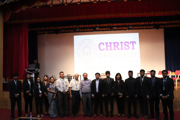 sandeep-jhunjhunwala-spoke-at-christ-institute-of-management-bengaluru
