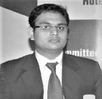 Sebi's new non-financial disclosure norms to help investors gauge firms' biz sustainability – Ankit Agarwal