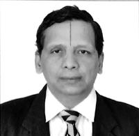 S. Varadharajan