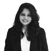 Bhavika Jain