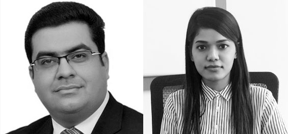 The expectations continue… Transfer Pricing and 2021 Union Budget! – Nitin Narang and Meenu Wadhawan